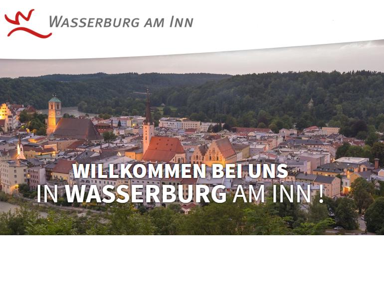 Stellungnahme zu Aussagen von Herrn Kölbl im Werksausschuss der Stadt Wasserburg